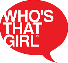 Who's that girl
