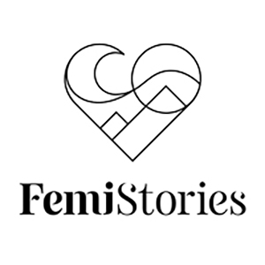 femistories-2