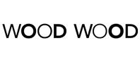 wood wood 180x80