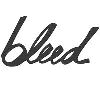 bleed (1)
