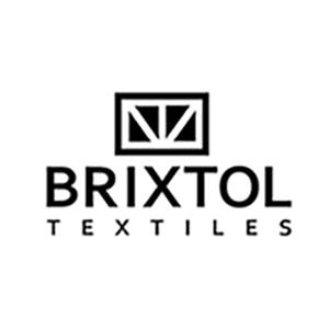 brixtol textiles.wiekszy