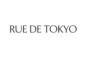 ruedetokyo logo. dużejpg